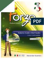 Libro Forza 2 Andiamo Avanti!.pdf