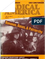 Radical America - Vol 19 No 4 - 1985 - July August