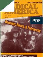 Radical America - Vol 19 No 4 - 1985 - July August