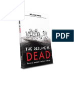Nelson Wang - The Resume is Dead Final.pdf