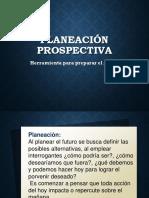PLANEACION ESTRATEGICA Y PROSPECTIVA.pptx