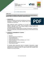 1cOk92a9F0q.pdf