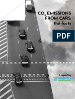 2018_04_CO2_emissions_cars_The_facts_report_final_0_0.pdf