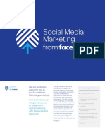 Learn with Facebook - digital-skills-modules-combined-04-24.pdf