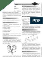 Projeto Específicas_Biologia (Módulo 05)