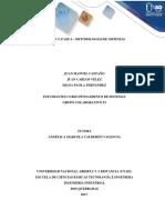 Trabajo colaborativo_Fase 4_ Pensamiento de sistemas