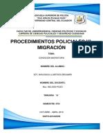 1. ANGUISACA.docx