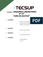 Lab 07 Turbomaquinas.docx
