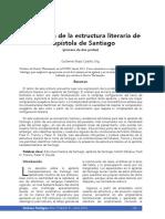 Exegesis Del N.T. Stephen H. Levinsoch