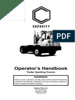 Capacity Trucks Operators Handbook.pdf
