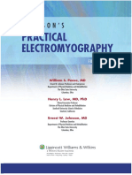 Johnson-s-practical-electromyography.pdf