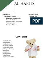 oralhabitsfinalsangeet-170110010430.pdf