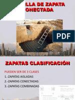 CIMENTACIONES - 2-5