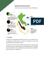 REGIONES NATURALES DEL PERÚ.docx