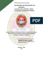 tesis mina estrella.pdf