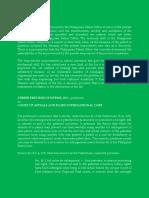 IPL Case ratio.docx