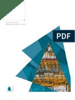 CADWorxPIDTutorials.pdf