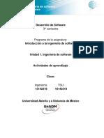 U1_Actividades_de_aprendizaje_diis_2019_1.docx