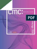 Comunicação Mídia e Consumo.pdf