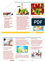 brosur tata laksana alergi.pdf