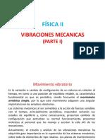 Vibraciones mecanicas (parte I).pdf