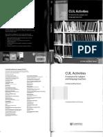 CLIL-Activities-pdf.pdf