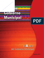 El-Buen-Gobierno-Municipal.pdf