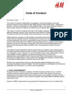 Code of Conduct_en