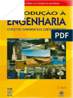 Livro Introdução a Engenharia.pdf