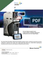 Ardac-Elite-Brochure-EN.pdf