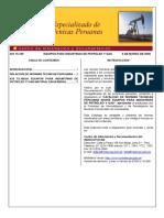 312186921-Listado-de-Normas-Tecnicas-NTP.pdf