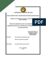 Chamba Quezada María & Moreno Aguilar María.pdf