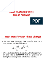 8._Heat_transfer_with_phase_change_edit-converted.pdf