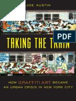 epdf.tips_taking-the-train.pdf