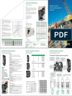 Breakers_QOvs_y Centros_de_CargaQOL_Square_D.pdf