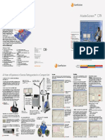 791805_MasterScreen-CPX_BR_EN.pdf