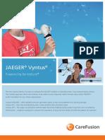 791084_Vyntus-family_BR_EN.pdf
