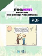 politicamente-interactivo_Brussino_2017.pdf