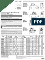 Compressores chulz Linha Industrial.pdf