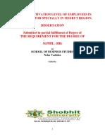 237107798-Motivation-in-Banks.pdf
