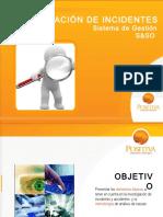 investigacindeincidentes-120609105448-phpapp01-160520025108.pdf