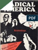 Radical America - Vol 21 No 6 - 1988 - November December