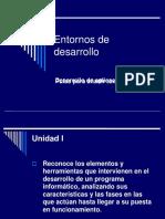 ED_UNIDAD_0