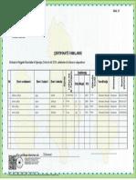 CF_J35928083Q_20180801.pdf