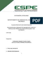 TESIS DSEGASTE NEUMATICOS PASTILAS Y DISCOS.docx