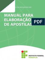 manual_para_elaboracao_de_apostilas_-_cead_v03ultima_versao.pdf