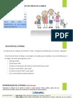 Presentación Dibujo de la familia.pptx