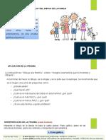 Presentación familia.pptx