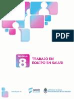 _trabajo-equipos-salud.pdf