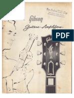 Gibson-1960-Catalog.pdf